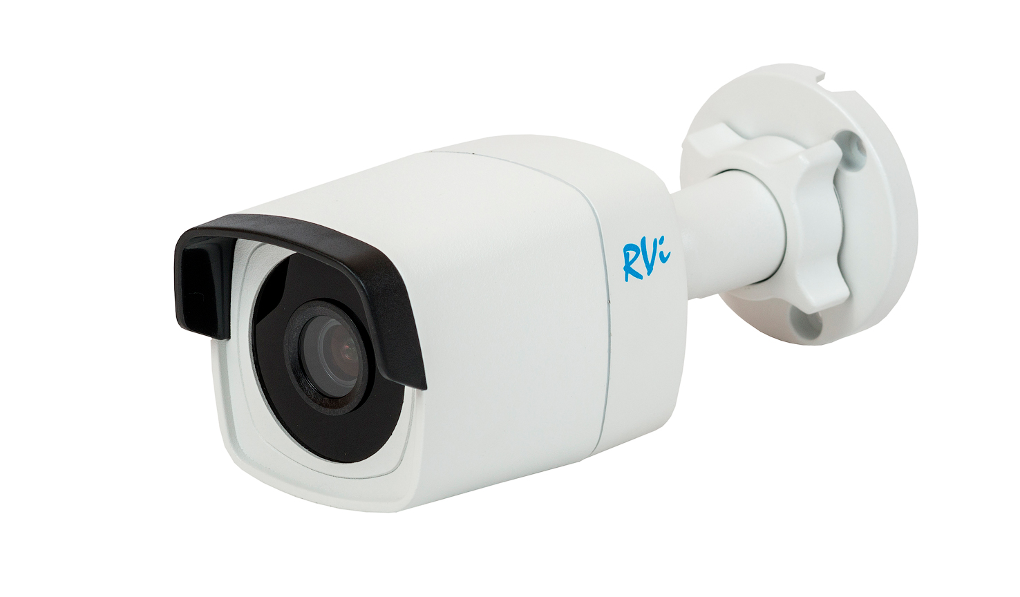 Ip видеокамеры для видеонаблюдения что это такое